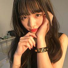 ポチッと☞画質ÜP♡の画像(久保田紗友に関連した画像)
