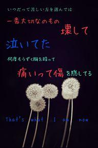 What  I am-未来の私へ-/平原綾香の画像(平原綾香に関連した画像)