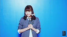 カメレオン女子高生の画像(プリ画像)