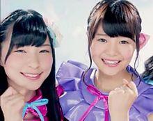 控えめI love you HKT48の画像(栗原紗英に関連した画像)