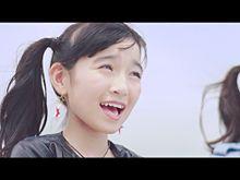 空耳ロックの画像(筒井莉子に関連した画像)