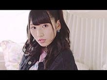空耳ロックの画像(山内祐奈/筒井莉子に関連した画像)