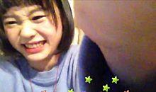 HKT48の画像(チームTIIに関連した画像)
