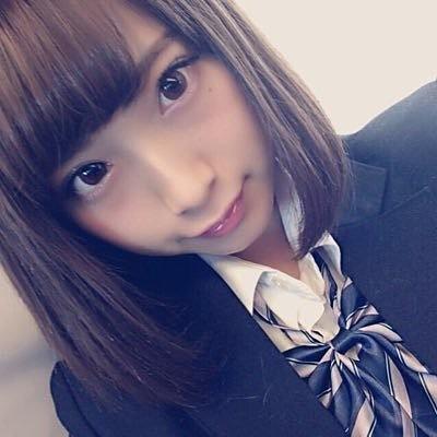 永井理子の画像 p1_21