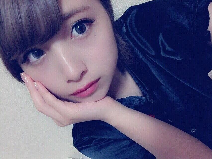 永井理子の画像 p1_20