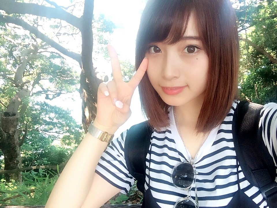 永井理子の画像 p1_14
