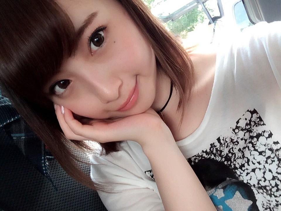 永井理子の画像 p1_16
