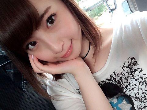 永井理子の画像 p1_8