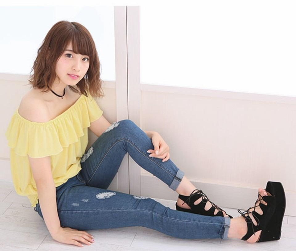 永井理子の画像 p1_30