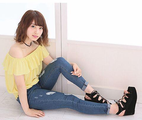 永井理子の画像 p1_27