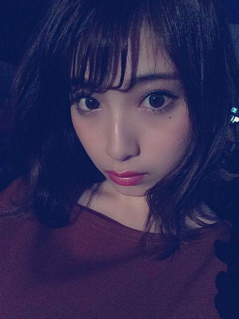 永井理子の画像 p1_7