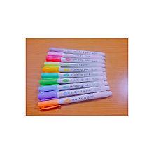 marking pen プリ画像
