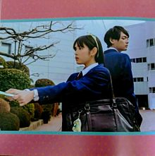 イタキスSabão (シャボン)CDよりの画像(プリ画像)