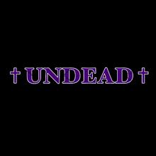量産型 あんスタ UNDEADの画像(大神晃牙に関連した画像)