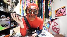 マホトアンパンマン(⚈ ̍̑⚈͜ ̍̑⚈)の画像(プリ画像)
