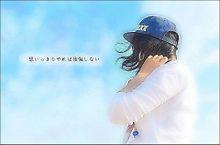 no titleの画像(スポーツ/友情/努力/勝利に関連した画像)