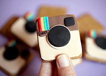 Instagram...?の画像(ピンクpinkに関連した画像)