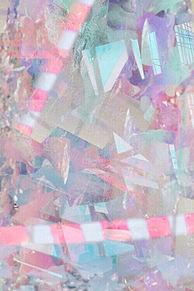 素材🌈の画像(レトロおしゃれゆめかわいいに関連した画像)