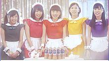 紅茶花伝メイキングムービーの画像(#紅茶に関連した画像)
