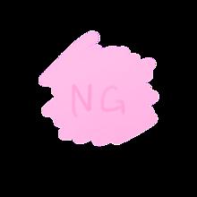 NGの画像(NGに関連した画像)