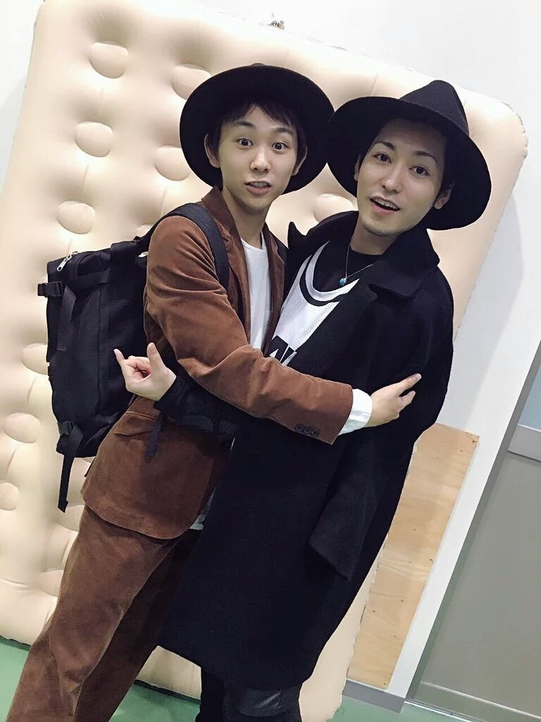 須賀健太の画像 p1_31