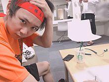 須賀健太 プリ画像