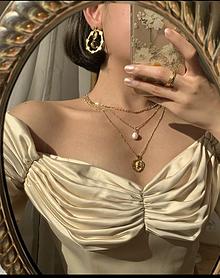 mirrorの画像(いい女に関連した画像)