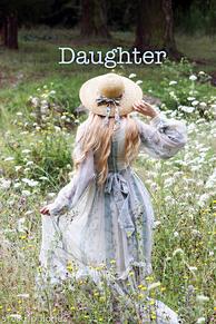 Daughterの画像(いい女に関連した画像)
