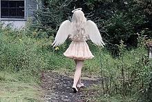 Angel˙˚ʚ( •ω• )ɞ˚˙の画像(ANGELに関連した画像)