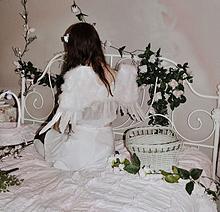 天使†_(・ω・*)β.。.:*・゚の画像(いい女に関連した画像)
