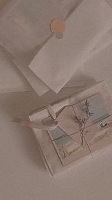 LETTERの画像(letterに関連した画像)