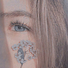 BlueEyesの画像(いい女に関連した画像)