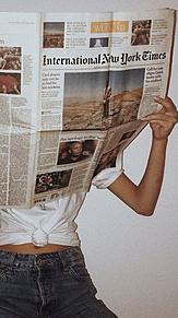 Newspaperの画像(Americaに関連した画像)