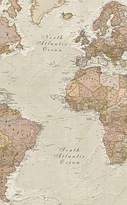 Mapの画像(Americaに関連した画像)