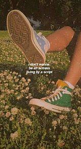 Shoesの画像(Americaに関連した画像)