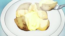 異世界食堂の画像(異世界食堂に関連した画像)