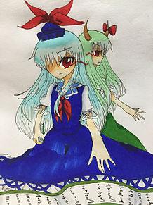 〜サバ缶さんからのリク〜の画像(プリ画像)
