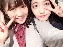 西野未姫 相笠萌 AKB48の画像(西野未姫に関連した画像)