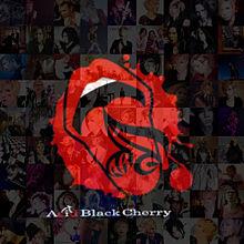 Acid Black Cherry!の画像(acid black cherryに関連した画像)