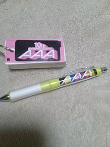 sprite買ったよ!      改造シャーペンと暗記のやつwの画像(暗記に関連した画像)