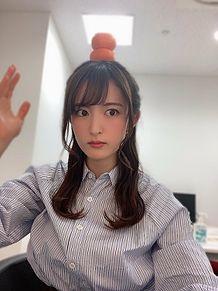 小松未可子さん!!の画像(小松未可子に関連した画像)