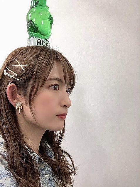 小松未可子さん!!の画像 プリ画像