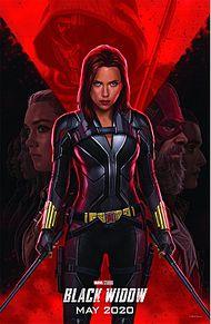 Avengersの画像(アベンジャーズに関連した画像)