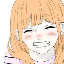 ○ 2の画像(少女漫画マンガに関連した画像)