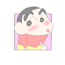 ○ 4 プリ画像