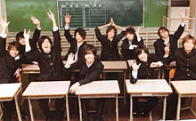 Hey!Say!JUMPの画像(伊野尾慧、八乙女光に関連した画像)