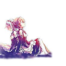 リゼロの画像(Re.ゼロから始める異世界生活に関連した画像)