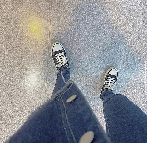 Instagram お洒落の画像(プリ画像)