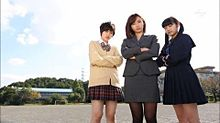 私立恵比寿中学の画像(プリ画像)