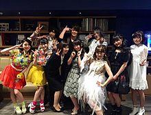 宮野真守 ブログ 3月10日の画像(キングレコードに関連した画像)
